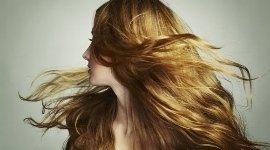 salone, bellezza, capelli
