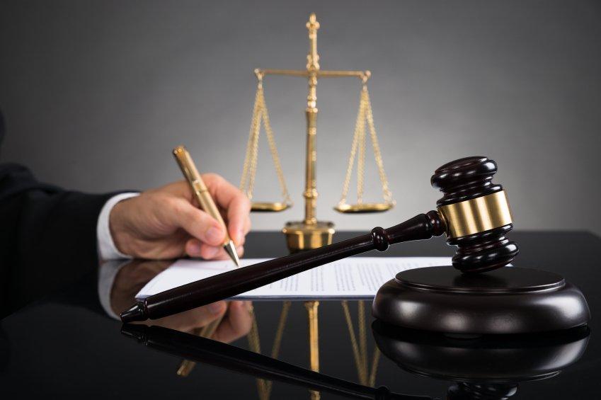 Image result for Criminal Defense Lawyer istock