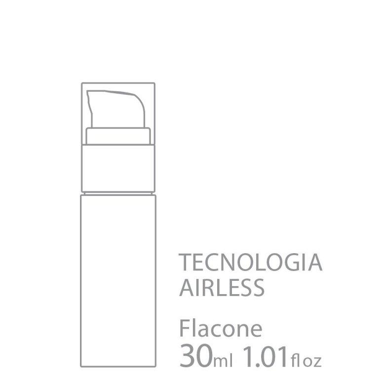 30ml Bottle