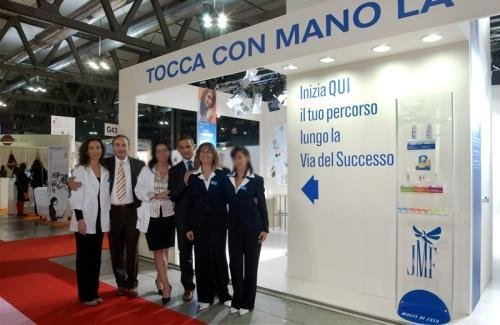 Fiera Wellness