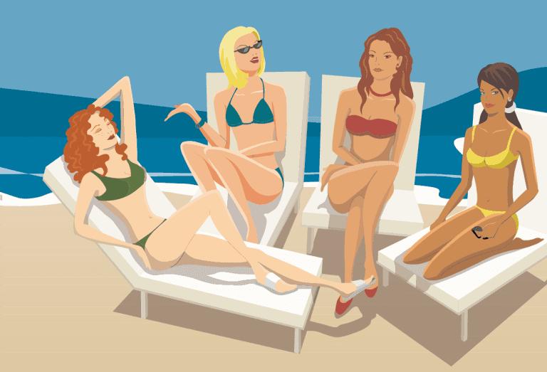sunscreen online