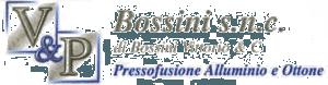 http://www.vepbossini.com/