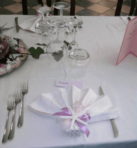 Servizio catering e banchetti, ristorante, pizzeria la fiaba, Ischia di castro