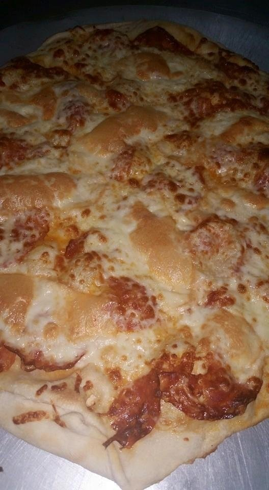 Pizze, Ischia di Castro, Viterbo