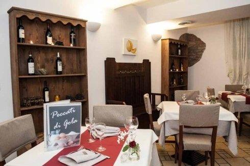 prenotazioni presso il nostro ristorante 2