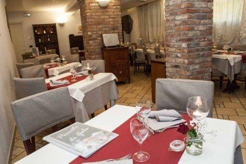 prenotazioni presso il nostro ristorante 7