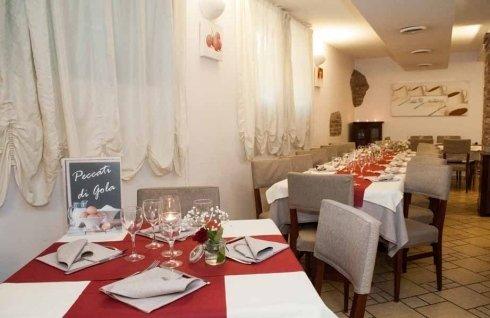prenotazioni presso il nostro ristorante 3