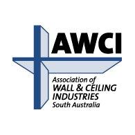 classic ceiling supplies awci logo