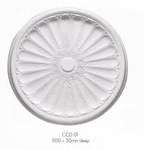 ccd 01