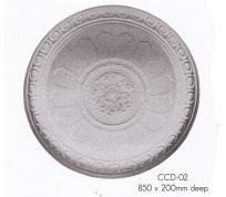ccd 02