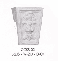 ccks 03