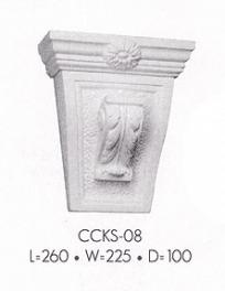 ccks 08