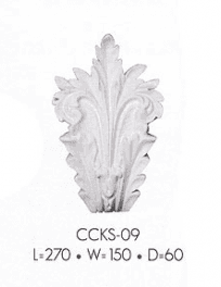 ccks 09