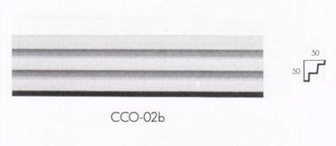 cco 02b