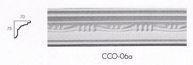 cco 06a cornice