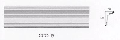 cco 15 small 4 step cornice