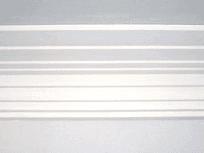 cco 26b straight line cornice