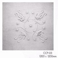 ccp 03