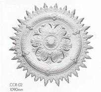 ccr-020