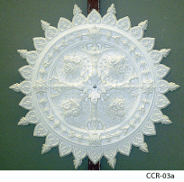 ccr-03a