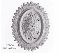 ccr-06
