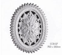 ccr-07