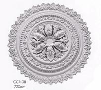 ccr-08