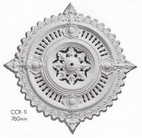 ccr-11