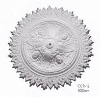 ccr-12