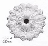 ccr-14