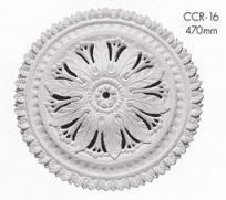 ccr-16