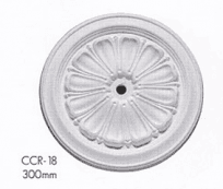 ccr 18