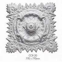 ccr 20