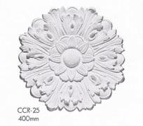 ccr 25