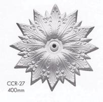 ccr 27