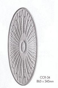 ccr 34