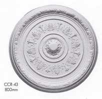 ccr 43