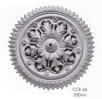 ccr 44
