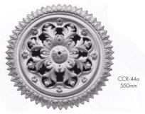 ccr 44a