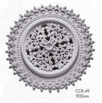 ccr 49