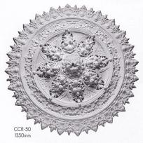 ccr 50