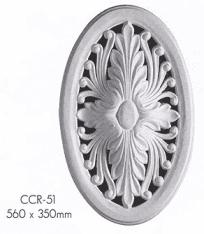 ccr 51