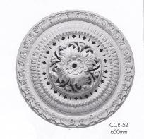 ccr 52