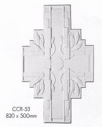 ccr 53