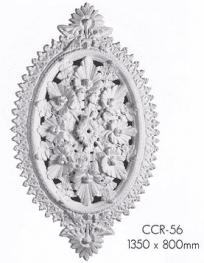 ccr 56
