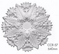 ccr 57