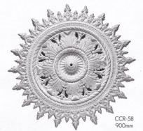 ccr 58