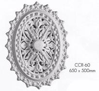ccr 60