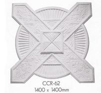 ccr 62