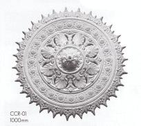 ccrc-01130